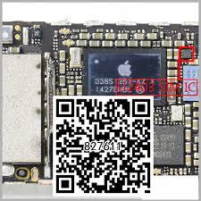 iphone 6 no sim vendo iphone 6 no sim card bogot 225 iphone 6