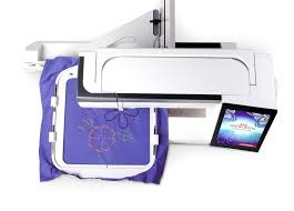 Koala Sewing Cabinet Dealers by Quilt As Desired Manitoba U0027s Largest Sewing Center U0026 Quilt Shop