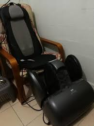 OTO Portable Chair Massager And Power Foot Massager ... Snailax Shiatsu Neck And Back Massager With Heat Deep Tissue Portable Rechargeable Wireless Handheld Hammer Pads Stimulator Pulse Muscle Relax Mobile Phone Connect Urban Kanga Car Seat Grelax Ez Cushion For Thigh Shoulder New Chair On Carousell 6 Reasons Why Osim Ujolly Is The Perfect Full Klasvsa Electric Vibrator Home Office Lumbar Waist Pain Relief Pad Mat Qoo10 Amgo Steam Sauna 9007 Foot Amazoncom Massage Chair Back Massager Kneading Yuhenshop Foldable Portable Feet Care Pad Modes 10 Intensity Levels To Relax Body