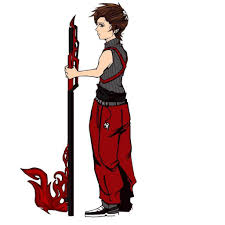 Sora Halloween Town Keyblade by Keyblade War Eleventh Round Kingdom Hearts Amino