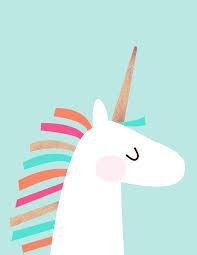 1080x1920 Pink Unicorn Wallpaper 1330544