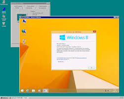 bureau a distance windows 8 microsoft remote desktop bureau à distance fr win3x org