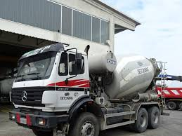 Mercedes 2631B - Used Concrete Mixer Truck. For Sale By Effretti Srl Used Maxon Maxcrete For Sale 11001 Jfa1 Used Concrete Mixer Trucks For Sale Buy Peterbilt Ready Mix Iveco Trakker 410t44 Mixer Truck Sale By Complete Small Mixers Supply Delighted Pictures Of Cement Inc C 9836 Hino 700 Concrete Truck With 10 Cbm Purchasing Souring Daf New Cf 8x4 Provides Solid Credentials At Uk 2004 Intertional 5500i Concrete Mixer Truck In Al 3352 Craigslist Akron Ohio Youtube Trucks For Volumetric Dan Paige Sales