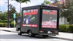 Mobile Digital LED Billboard Advertising Truck - YouTube Ledglow 6pc Million Color Wireless Smd Led Truck Underbody Underglow Ethiopia Good Quality Outdoor Led Advertising Video Screen Volvo Trucks Reveals New Headlights For Vhd Vocational Trucks 60 Tailgate Light Bar Strip Redwhite Reverse Stop Turn Key Factors To Consider When Buying Truck Led Lights William B Heavenly Lights For Exterior Decor New At Study Room 92 5 Function Trucksuv Brake Signal Raja Truck Amazoncom Ubox Waterproof Yellowredwhite Light Kit For Cars Or Trucks Only 2995 Glowproledlighting 3d Illusion Lamp Ledmyroom