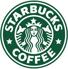 Starbucks Drawing Brand 118638358