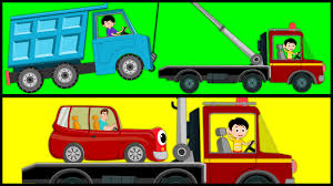 Trucks For Kids – Page 2 – Kids YouTube Still Feels Like Rollin Songs About Trucks And Trains Alexander 100 Years Of Chevy Truck Salty Sing To The By Enginenumber14 On Deviantart Food At Refuge Anotherslice 18 Fun Facts You Didnt Know About Trucks Truckers Trucking Sittin 80 Aussie Truckin Classics Slim Dusty Official Music Video Wade Bowen Youtube 2018 Chevrolet Silverado Ctennial Edition Review A Swan Song For Spiderman Celebration With Colours Automobiles Vans Children John W Miller Little Baby Bum Nursery Rhymes Babies