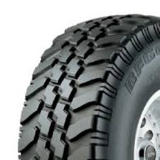 """Desert Racing BFGoodrich Baja T/A 15"""" 