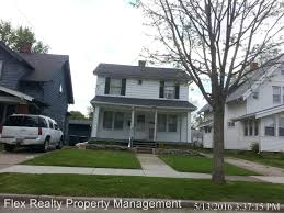Craigslist Toledo Houses For Rent - House And Television Bqbrasserie.Com