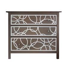 Ikea Kullen Dresser 5 Drawer by O U0027verlays Kit For Ikea Hemnes 3 Drawer O U0027verlays Fretwork