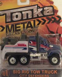 Amazon.com: Big Rig Tow Truck Tonka Metals Die-Cast Bodies 1:55 ... Tomica Tomy Pocket Cars Big Rig Tow Truck 1789613349 Reliable Towing Rig Tow It Right Or Dont Mission Is Towtruck Collides With Near Dillon Road Kmir Palm Pin By Emilio Ferrucci Jr On Truck Trucks Semi Trucks Diecast Toy Model And Wreckers Ocfa Pio Twitter Yorba Linda At 1130 Am The Heavy Wrecker Watch A Tesla X Allectric Suv Pull Semi Out Of Toppled Trying To An Overturned In Queensgate Towing Missauga Maggios Center Peterbilt Duty Flickr