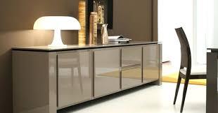 Dining Sideboards Aura Sideboard Modern Room