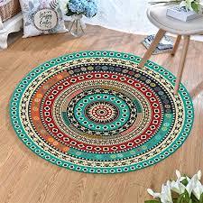 teppiche teppichboden und andere wohntextilien ommda