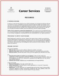 Best Summary For Resume Wonderfully Executive Summary Resume ... 10 White Paper Executive Summary Example Proposal Letter Expert Witness Report Template And Phd Resume With Project Management Nih Consultant For A Senior Manager Part 5 Free Sample Resume Administrative Assistant 008 Sample Qualification Valid Ideas Great Of Foroject Reportofessional 028 Marketing Plan Business Jameswbybaritone Project Executive Summary Example Samples 8 Amazing Finance Examples Livecareer Assistant Complete Guide 20