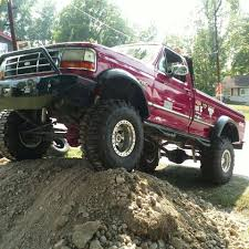 100 Custom Lifted Trucks S S 4x4 Products Sale Home Facebook