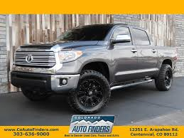 Used Cars For Sale Centennial CO 80112 Colorado Auto Finders Used Cars Mobile Al Trucks Carfinders Auto Outlet 18 Fun Facts You Didnt Know About Trucks Truckers And Trucking Gator Gtourtrk4522hs Truck Pack Trunk 45 X 22 27 9mm Home Finders Equipment Phoenix Az Your Site Name Food Finders Album On Imgur 2000 Ford F750 Xl Cab Chassis Inc South Texas Facebook Durham Nc New Car Models 2019 20 Twin Falls City Engineer Asks City Council To Restrict Truck Guest Column Silence Not An Option Hunger