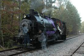 Halloween Express Charlotte Nc by Traveling By Train Welcome To Tar Heel Trains On Wordpess Com