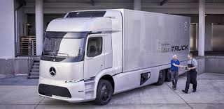 Mercedes-Benz Starts 'small Series Production' Of All-electric ... Walmarts New Truck Protype Has Stunning Design Youtube Mean Green Machine 2000hp Volvo Diesel Hybrid This Is Teslas Big New Allectric Truck The Tesla Semi Hydrogenpowered Toyota Semitruck Makes 1325 Lbft Of Torque Tractor Rig Rigs G Longhaul Launched Will Reveal Its Electric Semi In September Tecrunch Walmart Loblaw Join Push For Electric Trucks With Questions Incorrect Assumptions Answered Now Nikola Corp One Two When Will Fuel Cell