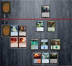 Mtg Pauper Deck Rules by Pauper Puzzles 28 The Gift That Keeps On Giving Pauper