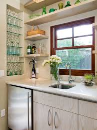 Traditional Kitchen Idea In San Francisco
