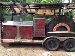 The Images Collection Of For Vintage Food Pinterest Custom Trailer S ... Pizza Quixote Review Wagon Catering Co Mobile Truck Ovens Tuscany Fire Table Hoppin Anzios Pizza Food Truck Wins Tional Honor Mozzapi Brick Oven Photo Gallery Family Wood Fired Youtube Image Result For Del Polo Establishments Pinterest Coney Island Riverdale Nj Food Trucks Roaming Our Kitchen Papa Franks Llc Oven 2016 Ford Mag