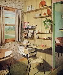 183 Best 1960 Kitchen Images On Pinterest