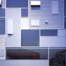 canap駸 le corbusier 94 best windowscape images on home ideas windows and