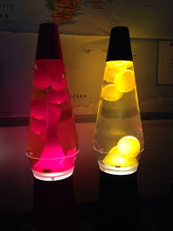 Lava Lamps Spencers Gifts by Two Clearview 14 5