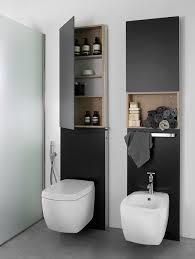 agape products sanitary ware monolith badschrank