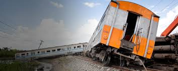 Los Angeles Train Accident Attorney | Citywide Law Group United States Has The Highest Car Accident Death Rates In The World Los Angeles Lawyers Auto Injury Lawyer Los Angeles Truck Accident Lawyermalignant Pleural Mesothelioma California Truck Attorneys Cia In Blackstone Law Rhode Island Blog Published By Kalamazoo Trucker Arizona New Mexico Tennessee Wrecks Ca Best 2018 Attorney Mesriani Group If You Have Been Hurt A Its