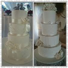 Wedding Cakes Cake Central Sydney Cakecentralau