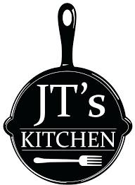 Jts Kitchen Gallery Jt Country Menu