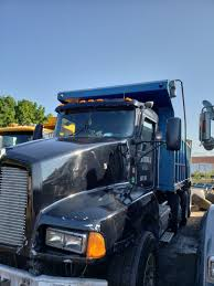 1997 KENWORTH DUMP Truck Tri Axle - $18,000.00 | PicClick 2005 Kenworth T800 Triaxle Steel Dump Truck For Sale 589237 Kenworth Dump Truck V 10 Fs17 Mods New Trucks Ontario Youtube Trucks In Ms 2012 T800b For Sale 3000 Miles Missoula T880 Viper Redsilver First Gear 150 Scale 1977 Dump Truck W155 Ft Williamsen Box 350 Cummins Diesel Revell 125 Opened But Sealed Parts Bags Inside 1999 W900 Tri Axle Vancouver Bc