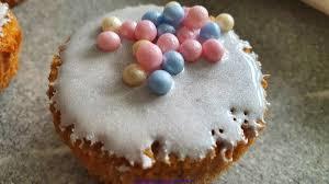 milchmädchen muffins
