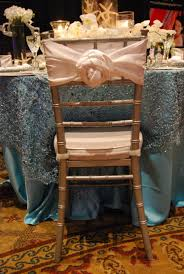 Diy Chair Sash Buckles by 45 Best Chair Sash Ideas Images On Pinterest Wedding Chairs