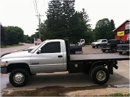 Used Pickup Trucks Syracuse Ny Awesome 1997 Dodge Ram 3500 4×4 ... Truck Sales Burr Truck Used Cars Trucks And Suvs For Sale North Syracuse Ny Sullivans Car Less Than 1000 Dollars Autocom Car Dealer In Wolcott Auburn Oswego Huron Townline Welcome To Pump Sales Your Source High Quality Pump Trucks Pickup Ny Awesome 1997 Dodge Ram 3500 44 Diesel Best Image Kusaboshicom Kubal Coffee Food Street Roaming Baldwinsville Chevrolet Silverado 2500hd Vehicles Beaumont Auto New Service Memorabilia Post Office To Honor With Forever Stamps