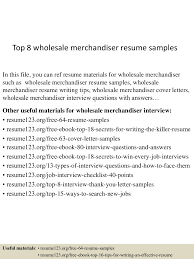 Top 8 Wholesale Merchandiser Resume Samples 96 Fashion Mchandiser Resume 14 Merchandising Visual Merchandising Rumes Suzenrabionetassociatscom Visual Format This Resume Was Written By A Summary Sample Portfolio For Fresh Inside Samples Templates Visualcv Velvet Jobs Fashion Mchandiser Cv Format For Sample Download Unique 13 Examples Database Retail Sales Associate Elegant 24 Best Professional
