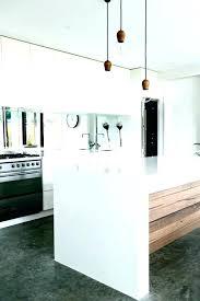 cuisine blanche et modele cuisine blanche drawandpaint co