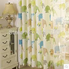 nursery curtain material best 25 beatrix potter fabric ideas on