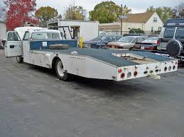 History - Need Grumpy Jenkins Ramp Truck Pics - Any HELP ?? | The ... Pickup Trucks Ramps Stunning Dodge Ramp Truck Car Hauler 1976 Runs Car Hauler I Want To Build This Truck Grassroots Motsports Forum Bangshiftcom Clean And Cared For This 1978 D300 Discount 120 X 15 Alinum Trailer Nc4x4 Trucks And Equipment 31958fordc800ramptruck Hot Rod Network Sale Plans Wearewatchmen Hshot Hauling How Be Your Own Boss Medium Duty Work Info Just A Guy Ramp In The Rough At Sema