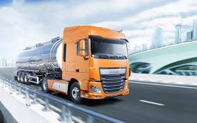 Download Wallpapers DAF XF, Trucking, Truck Tractor, Delivery Of ... Quality Carriers Inc Tampa Fl Rays Truck Photos Total Trucking Nj Best 2018 Services Home Panella Htd Trucking Dependable Flatbed Cason Transport Quality_header_1jpg Blackmores Machinery Haulage Have Taken Delivery Of This Volvo Fh Perron Robert Balda Flickr About Us