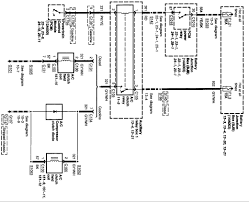 Ford E 350 Wiring Diagram - Wiring Diagram • 98 Ford Ranger Truck Bed For Sale Best Resource 1998 Ford F150 Prunner Rollin_highs Fordf150 Regular Cab Mazda Car 9804 Cd Player Radio W Ipod Aux Mp3 Input F150 Heater Core Diagram Complete Wiring Diagrams Explorer Alternator Example Electrical E 350 26570r16 Vs 23585r16 Tire For 2wd Forum 2003 Starter Trusted Power Windows Drawing Sold My 425 Inch Body Dropped Mini Trucks Amt F 150 Raybestos 1 25 Nascar Racing Sealed Ebay
