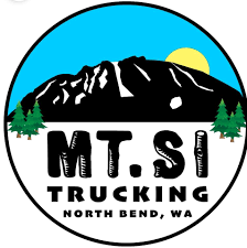 Mt. Si Trucking - Home | Facebook Mt Garfield Trucking About Us Lunderby Llc June 2 Butte Mtcokeville Wy Beam Bros Crawford Va Rays Truck Photos 24 Missoula To Cut Bank Mt Jim Palmer On Twitter Whoever Said That Vans Arent Cool Billings Towing 406 2482801 Repair I90 Montana Part 5 Dead Dozens Hurt When School Bus Collides With Dump Truck In Home Mtpleasanttrfcom Accessible Baker Transportation Seattlegov