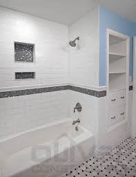 Bathroom Tile Ideas To Choose From Remodeling A Bathroom Readymade ... Subway Tile Bathroom Designs Tiled Showers Pictures Restroom Wall 33 Chic Tiles Ideas For Bathrooms Digs Image Result For Greige Bathroom Ideas Awesome Rhpinterestcom Diy Beautiful Best Stalling In Rhznengtop Tile Design Hgtv Dream Home Floor Shower Apartment Therapy To Love My Style Vita Outstanding White 10 Best 2018 Top Rockcut Blues Design Blue Glass Your