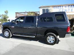 Used Dodge Trucks Inspirational Used Dodge Ram Pickup 1500 For Sale ... Lifted Trucks For Sale In Louisiana Used Cars Dons Automotive Group Research 2019 Ram 1500 Lampass Texas Luxury Dodge For Auto Racing Legends New And Ram 3500 Dallas Tx With Less Than 125000 1 Ton Dump In Pa Together With Truck Safety Austin On Buyllsearch Mcallen Car Dealerships Near Australia Alburque 4x4 Best Image Kusaboshicom Beautiful Elegant