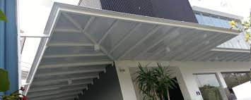 Awning Singapore   Roof Specialist Singapore   Roof Contractor SG Roof Screened Porch Designs Patio How To Build A Carports Metal Car Covers Prices Buy Carport Mounted Retractable Awning Residential Northwest Malaysia Superior Resistance 100 Over Deck Interior Freestanding Louvered Awnings Custom Retractable Roof System Intsalled By Melbourne Glass Roofs Express To Draw Corrugated On A Curved Youtube Pergola Windows Valance S Valances Pinterest Awesome Ed Home Ideas