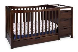 Burlington Crib Bedding by Blankets U0026 Swaddlings Burlington Baby Depot Crib Bedding Plus