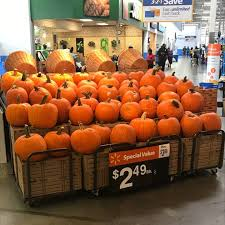 Halloween Express Milwaukee Pumpkin by Get Walmart Hours Driving Directions And Check Out Weekly