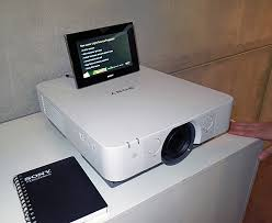 laser projection archives hdtvexpert