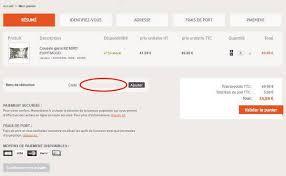 code promo cdiscount frais de port ᐅ codes promo monteleone 15 codes de réduction bons plans