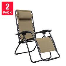 Caravan Sports Infinity Zero Gravity Chair 2-pack Pool Zero Gravity Chair With Canopy Caravan Sports Infinity Beige Patio Steelers Fniture Capvating Sonoma Anti For Comfy Home Oversized Metal Sport Lounge Set Of 2 Ebay With Folding Cheap Find Big Boy Cup Holder Product Review Video Sling Toffee Loveseat Steel The 4 Best Chairs On The Market Reviews Guide 2019